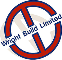 Wright Build  – Construction & Maintenance – Manchester
